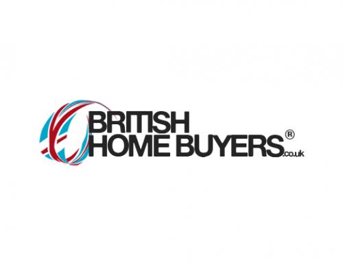 Company Logo For British Homebuyers'