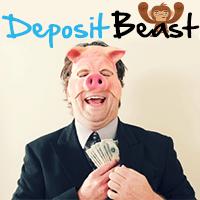 Deposit Beast'