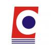 Cosmo Ferrites Limited