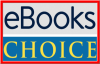 Company Logo For ebookschoice.com'