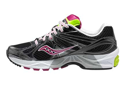 Women's Running Shoes'