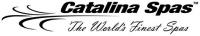 Catalina Spas Logo