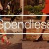 Womens Shoes Spendless NZ