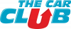 Company Logo For The Car Club'