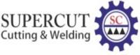 Supercut Welding Industries Logo