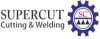 Supercut Welding Industries