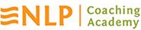 Free Nlp NLP Coaching Academy Logo