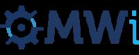 McCombs-Wall Inc Logo
