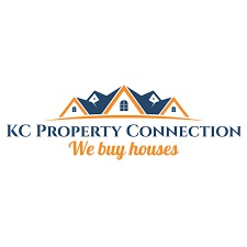 Company Logo For KC PROPERTY CONNECTION'