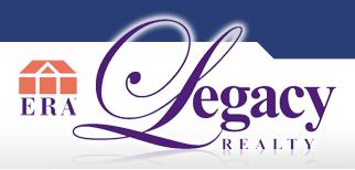 Company Logo For ERA Legacy Realty'