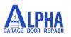 Company Logo For Alpha Garage Door Repair'