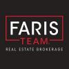 Company Logo For Faris Team - Alliston Real Estate Agents'