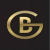 Company Logo For BG Electric Service LLC'