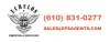 Company Logo For Echelon Philadelphia Construction Security'