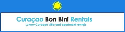 Curacao Bon Bini Rentals'