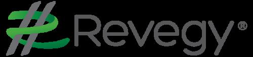 Company Logo For Revegy, Inc.'