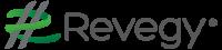 Revegy, Inc. Logo