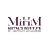 Company Logo For MIHM Bathinda'