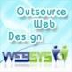 Websys Logo
