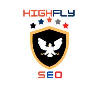 Highflyseo Logo