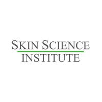 Skin Science Institute Logo