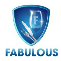 Công ty Fabul JSC Logo