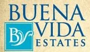 Buena Vida Estates'