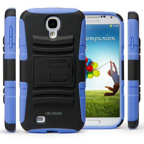 Samsung galaxy s4 cases'