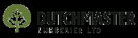 Dutch Master Nurseries Logo
