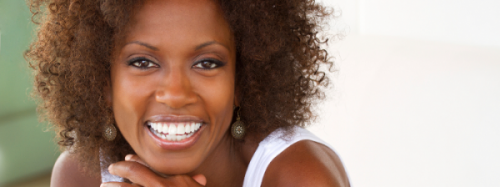 My Beautiful Life Launches Magazine for African American Wom'