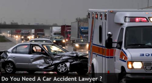 car accident lawyer Philadelphia'
