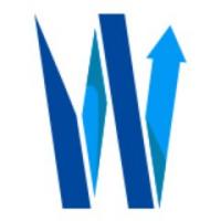 Web Enabled Ventures Logo