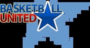 Company Logo For Reality Sport Ltd.'