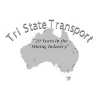Company Logo For Tristate Transport'