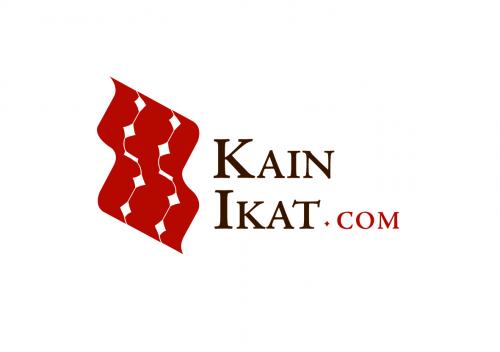 Kain Ikat'