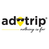 Adotrip Logo