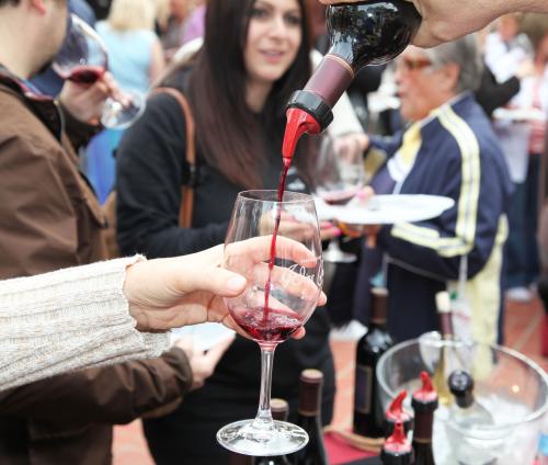 Wine Ventura County'