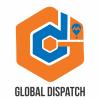 Global Dispatch Management BPO