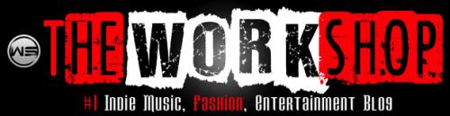 The Workshop Blog'