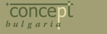Company Logo For Concept Bulgaria Property'