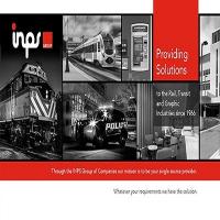 INPS Group Logo