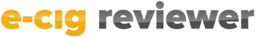 Company Logo For http://ecigreviewer.co.uk/'