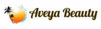 Company Logo For Aveya Beauty'