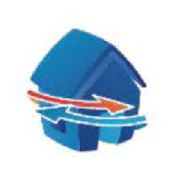 Wholesale Air Conditioning Logo