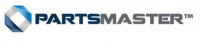 Partsmaster Torrent Logo