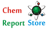 Company Logo For Chem Report Store'