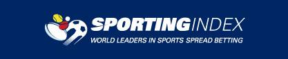 The Sporting Index Group'