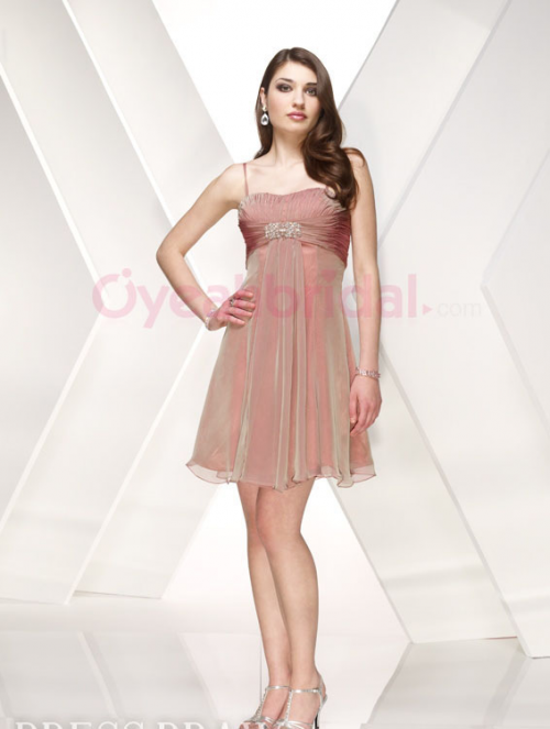 Cheap Prom Dresses Available Online at Oyeahbridal.com'