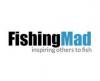 Company Logo For FishingMad'