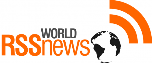 World Rss News'